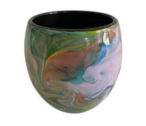 Colorado Springs Tye Dye Cup