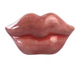 Colorado Springs Lip Gloss Lips Bank