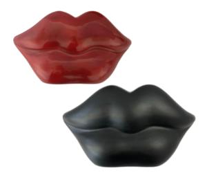 Colorado Springs Specialty Lips Bank